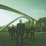 Newsboys Devotion