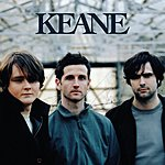 Keane Somewhere Only We Know (Live At The Forum)