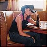 Terri Clark The World Needs A Drink