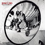Pearl Jam Rearviewmirror: Greatest Hits, 1991-2003