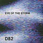 DB2 Eye of the Storm