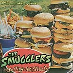 The Smugglers Selling The Sizzle