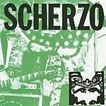 Scherzo Suffering And Joy