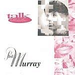 Phil Murray Talk Talk