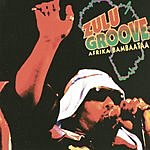 Afrika Bambaataa Zulu Groove