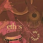 The Ethos Percussion Group Sol Tunnels