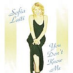 Sofia Laiti You Don't Know Me