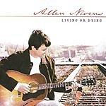 Allen Nivens Living or Dying