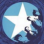 Fizzgig Fizzgig-European-UK release