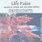 George Andrews Life Pulse
