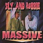 Sly & Robbie Massive