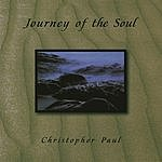 Christopher Paul Journey of the Soul