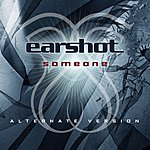 Earshot Someone