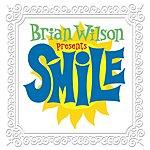 Brian Wilson Smile (Bonus Track)