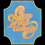 Chicago Chicago Transit Authority (Remastered)