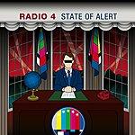 Radio 4 State Of Alert