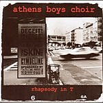 Athens Boys Choir Rhapsody In T