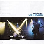 Nada Surf Live In Brussels