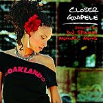 Goapele Closer: The Remixes