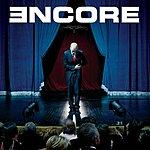 Eminem Encore (Edited)