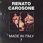 Renato Carosone Made In Italy
