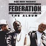 Federation Federation (Edited)