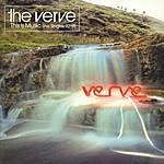 The Verve This Is Music: The Singles 92-98