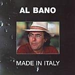 Al Bano Made In Italy