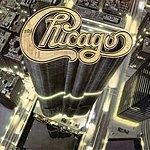 Chicago Chicago 13 (Remastered)
