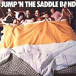 Jump 'N The Saddle Band Jump 'N The Saddle Band