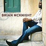 Brian McKnight Everytime You Go Away