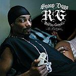 Snoop Dogg R&G (Rhythm & Gangsta): The Masterpiece (Edited)