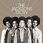 Jackson 5 I'm Glad It Rained
