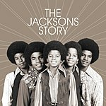 Jackson 5 Can't Get Ready For Losing You