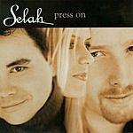 Selah Press On