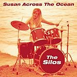 The Silos Susan Across The Ocean