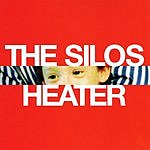 The Silos Heater
