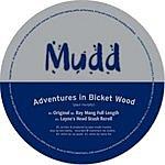 Mudd Rong 003