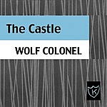 Wolf Colonel The Castle