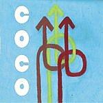 Coco Coco