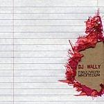 DJ Wally Emulatory Whoredom