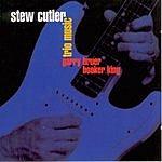 Stew Cutler Trio Music