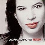Dona Oxford Raw