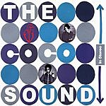 Coco The COCO Sound
