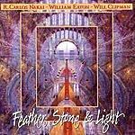 R. Carlos Nakai Feather, Stone & Light
