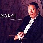 R. Carlos Nakai Inner Voices