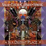 R. Carlos Nakai In A Distant Place