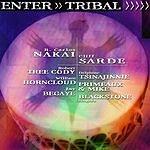 R. Carlos Nakai Enter Tribal