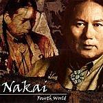 R. Carlos Nakai Fourth World