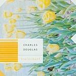 Charles Douglas Statecraft
